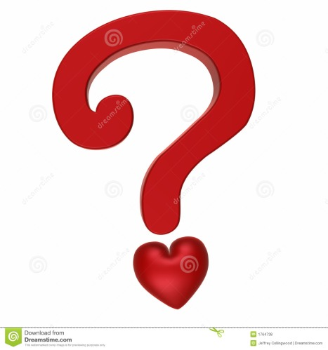question-love-1-1764738